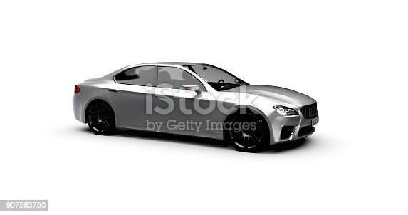 910009838 istock photo car side view 907563750