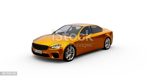 910009838 istock photo car side view 907563762