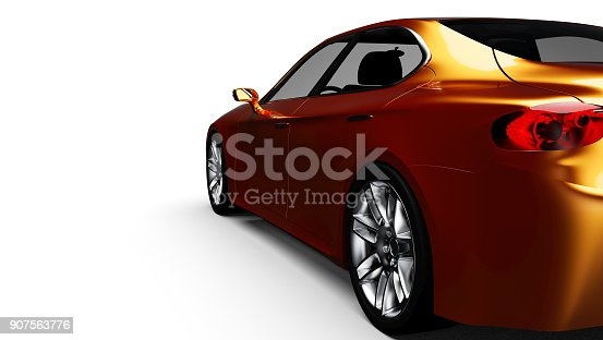 910009838 istock photo car side view 907563776