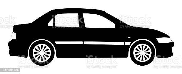 Car silhouette picture id612484780?b=1&k=6&m=612484780&s=612x612&h=lk60otlbzmkh6s3zj8mrrptsmqb4vhyli jojvfgshs=