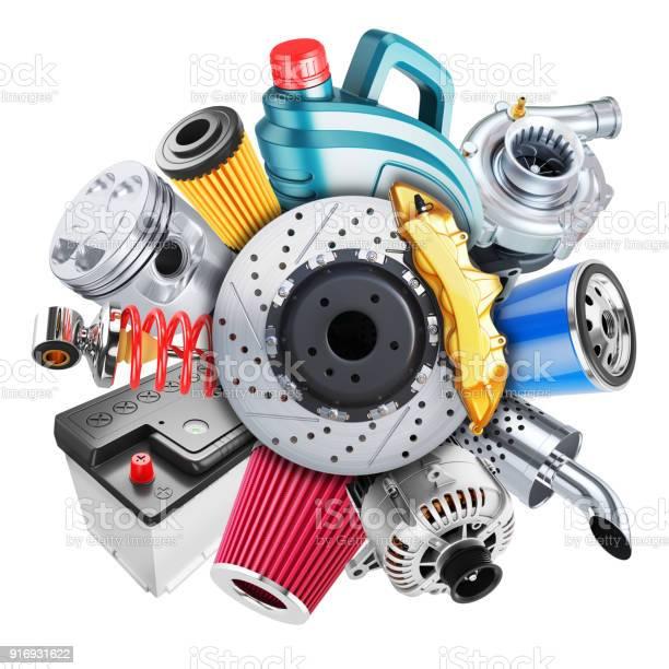 Car spare parts logo 3d concept picture id916931622?b=1&k=6&m=916931622&s=612x612&h=w5tkfgyueyzh9lyzsidgpamwr1i38xj9acti8jcks9a=