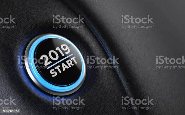 Car start button on dashboard new year concept picture id899264284?b=1&k=6&m=899264284&s=612x612&h=9x3gmacirrnk56k4 1p0j 5pova5ddectn2dkwgrwuu=