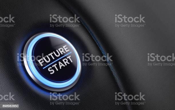 Car start button on dashboard picture id898983850?b=1&k=6&m=898983850&s=612x612&h=of1a1kar1zionsq vry7d5qvdjhwbhdaa2enyzljvjw=