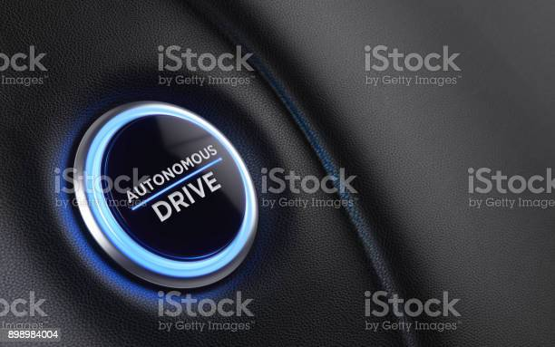 Car start button on dashboard picture id898984004?b=1&k=6&m=898984004&s=612x612&h=zesma9c9z7ea egt6wja rjvxtxy7bszmupugdbegpk=