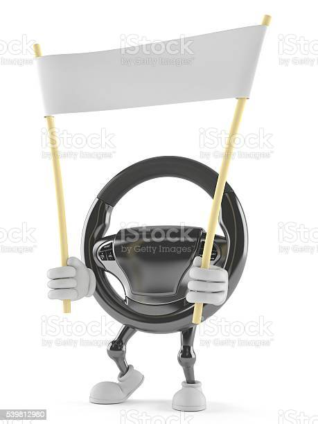 Car steering wheel picture id539812980?b=1&k=6&m=539812980&s=612x612&h=76pzfskzpk4hegwwwams8d53uzjyd2do3k vpxzaprq=