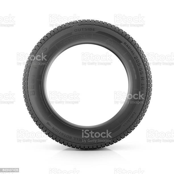 Car tire isolated on white background front view picture id843407426?b=1&k=6&m=843407426&s=612x612&h=gq oo dea5sjkm5oyo3a2xnrzrhq8oglr9e0ni1bg q=