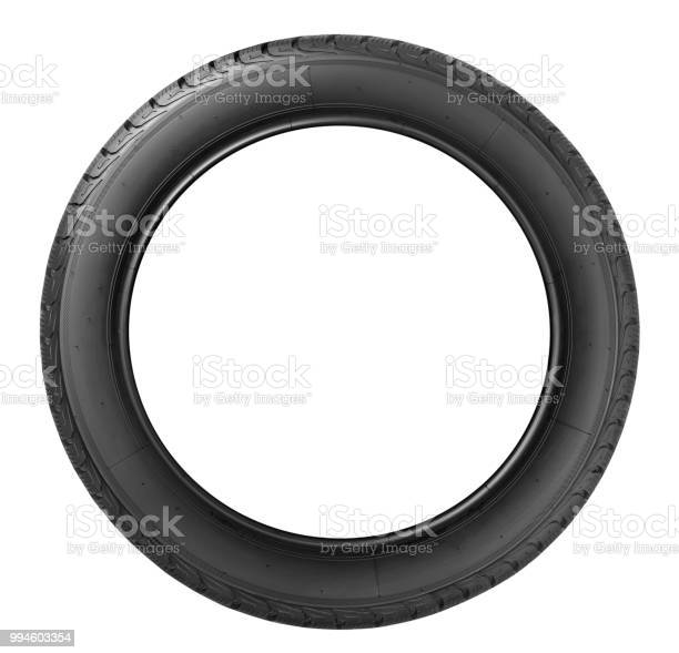 Car tire isolated on white background picture id994603354?b=1&k=6&m=994603354&s=612x612&h=upl3ilvm1tqm2i u wahyjr0rcqrjntjp4q4dtsvwbc=