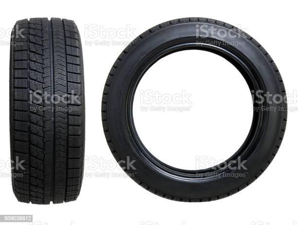 Car tires on white picture id939038612?b=1&k=6&m=939038612&s=612x612&h=n2lwylzcoius9vd16booz0gjxsnqprqzoq65isiqtj8=