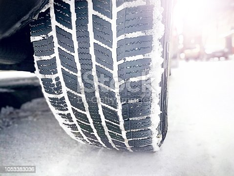 Mode of Transport, Power Supply, Tire, Wheel, Abstract