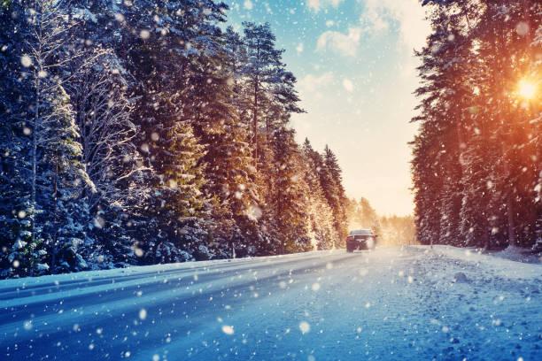 Car tires on winter road picture id855030442?b=1&k=6&m=855030442&s=612x612&w=0&h=s wxviom3rat8dxjk9zqj2ddgwwsdph5mekcis5bdhc=