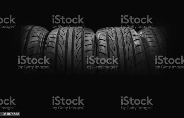 Car tires picture id931574578?b=1&k=6&m=931574578&s=612x612&h=iais6vjwlf jvrfkncbm97c2zdpmgju jkb87bpmem8=