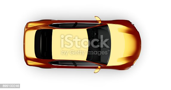 911192004 istock photo car top view 899100246