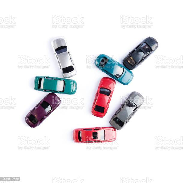 Car toy colorful watercolor style crash accident isolated on white picture id906812576?b=1&k=6&m=906812576&s=612x612&h=tb8gd5l1btxdhte6vnnmkglw5faklm zivaamdezoye=