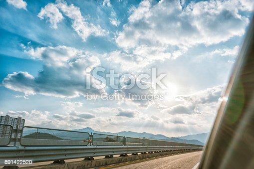 istock car travel 891422520