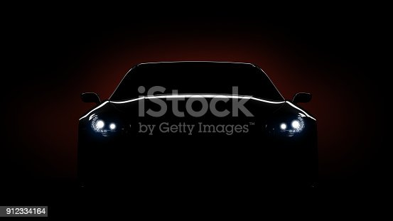 911192004 istock photo car view 912334164
