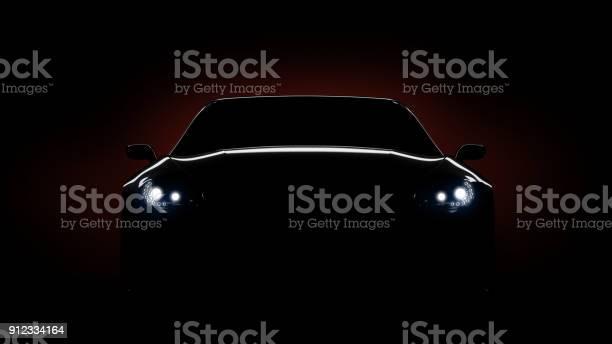 Car view picture id912334164?b=1&k=6&m=912334164&s=612x612&h=uphvkunquf8 rsx2 aspdz39umbsb9nszmlblav6is0=
