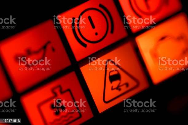 Car warning lights picture id172171613?b=1&k=6&m=172171613&s=612x612&h=d47y s6pbyetb8o4udg yybbaiybmkteafwdlren9nm=