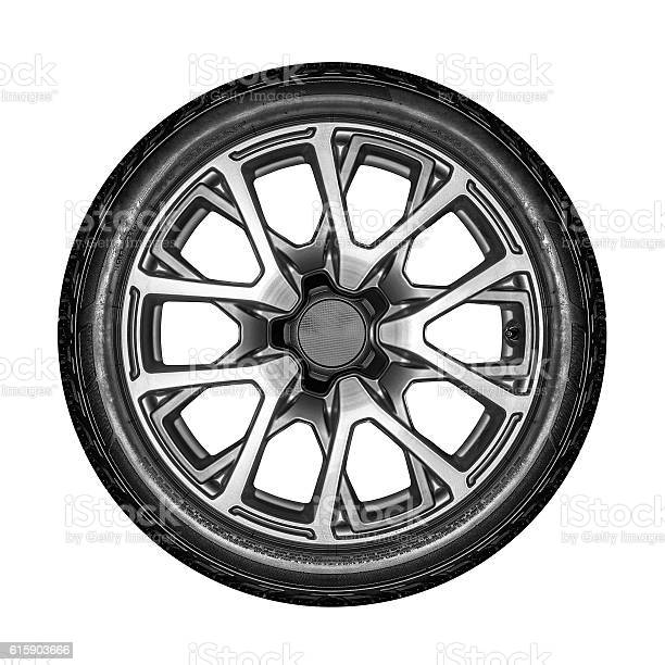 Car wheel isolated picture id615903666?b=1&k=6&m=615903666&s=612x612&h=zfby9akd9orgad9gn 5rck35gkan7vrkipoqp6kzkvo=