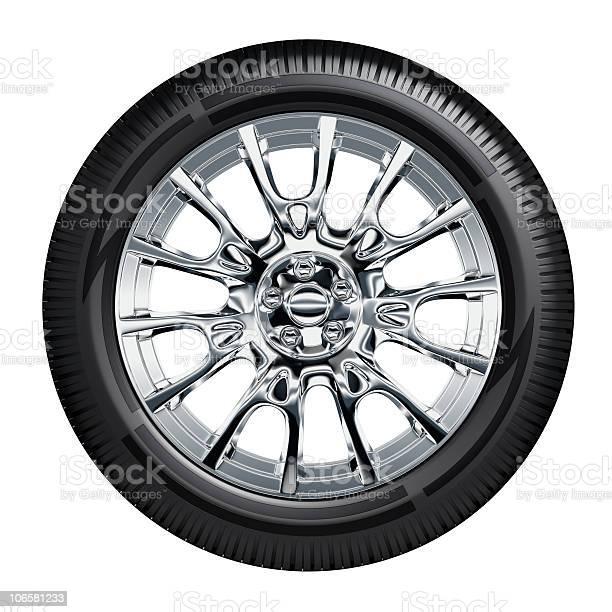Car wheel picture id106581233?b=1&k=6&m=106581233&s=612x612&h=jdgtfjpx7p8vmcihd yrrsot6dztvtlmzlk9kmtm82i=