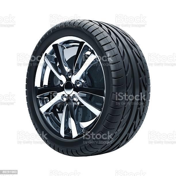 Car wheel picture id89281963?b=1&k=6&m=89281963&s=612x612&h=8linbuccj33qbqt3xaj6j uleflsqyweemfarlzxny4=
