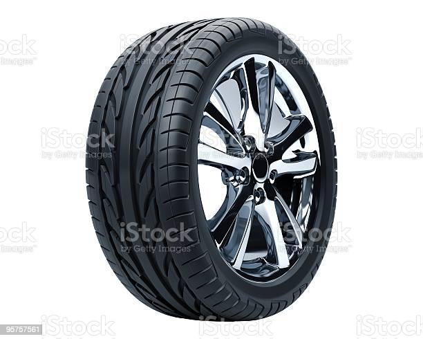 Car wheel picture id95757561?b=1&k=6&m=95757561&s=612x612&h=esshwqjxamrc7dl v63b6hnkbr6u1yslqb o8iqyow8=