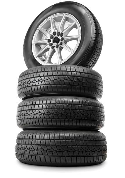 sistema de rueda de coche - tires fotografías e imágenes de stock