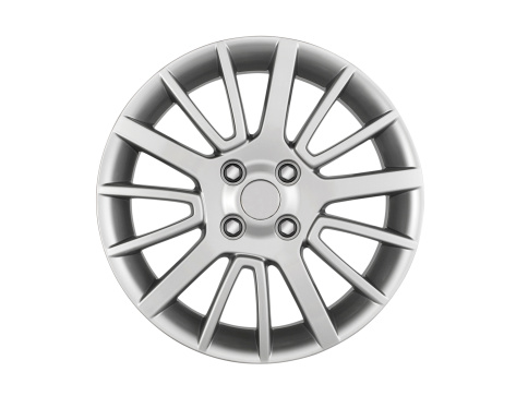 istock Car Wheels (Click for more) 175260111