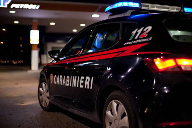 Carabinieri - Foto e Immagini Stock - iStock