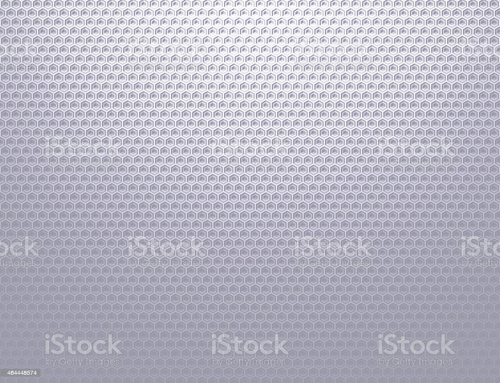 Carbon cells background stock photo