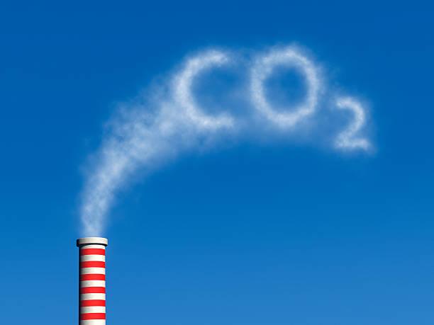 kohlendioxid xl - was ist co2 stock-fotos und bilder