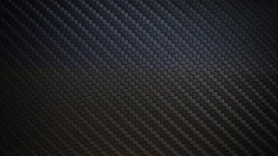 831481722 istock photo Carbon fiber background, carbon fiber texture 951688202
