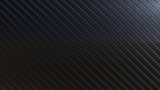 831481722 istock photo Carbon fiber background, carbon fiber texture 951688304