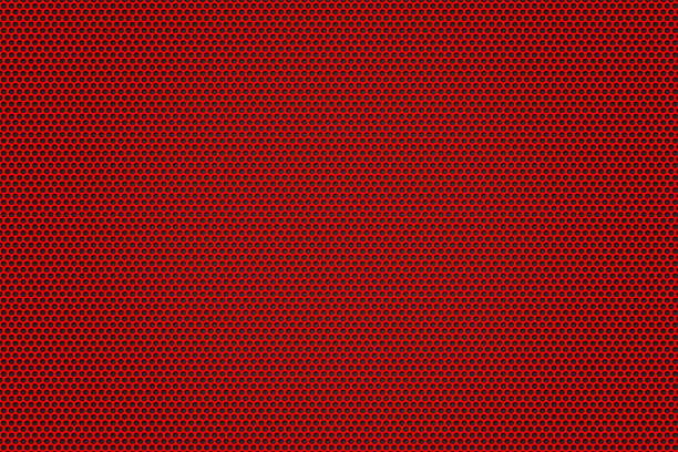 Best Red Chrome Texture Stock Photos, Pictures & Royalty ...