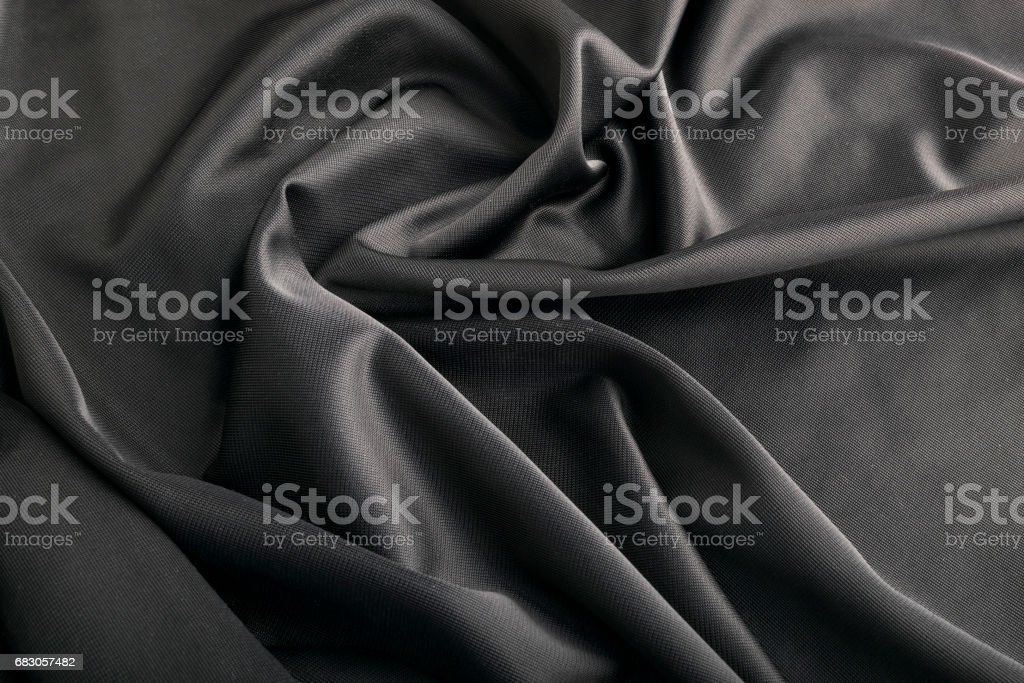 carbon fiber fabric textile texture background for fashion designers. foto de stock royalty-free