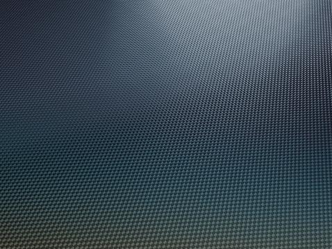 831481722 istock photo Carbon fiber material. Useful as texture 120548079