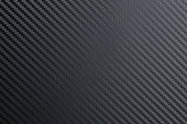 Carbon fiber material. Useful as texture.