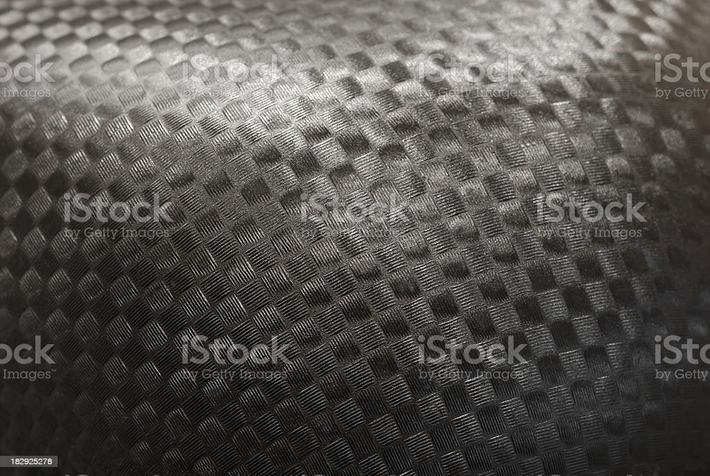 Carbon fiber. royalty-free stock photo