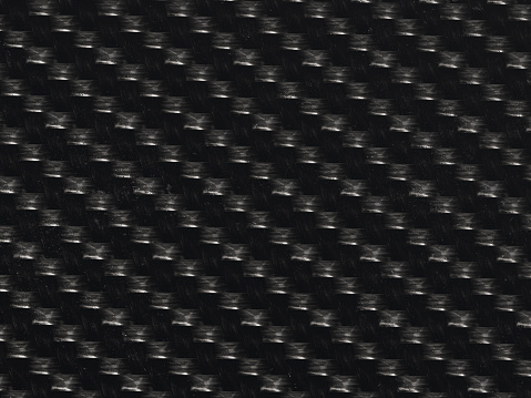 831481722 istock photo Carbon Fiber RAW Texture 831481664
