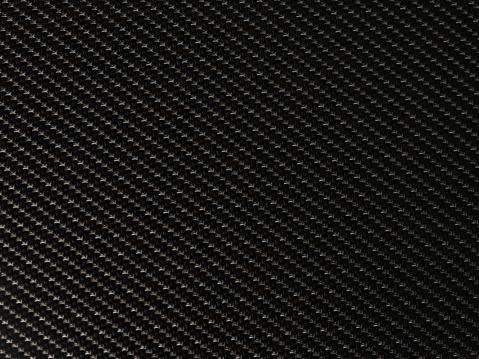 831481722 istock photo Carbon Fiber RAW Texture 831481692