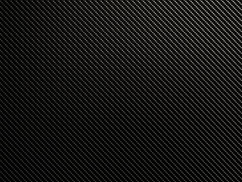 831481722 istock photo Carbon Fiber RAW Texture 831481722