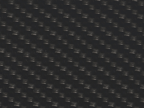 831481722 istock photo Carbon Fiber RAW Texture 831481738