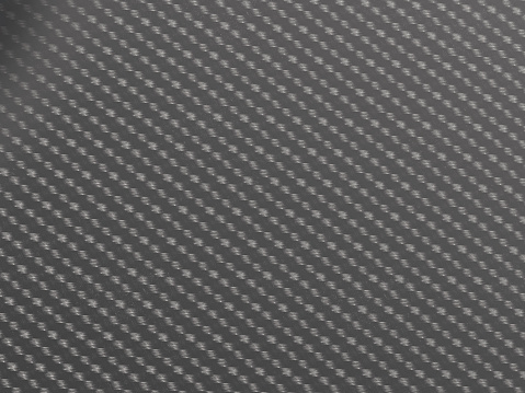 831481722 istock photo Carbon Fiber RAW Texture 831481776