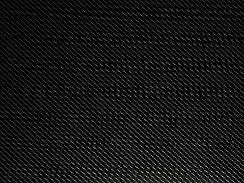 831481722 istock photo Carbon Fiber RAW Texture 831481814