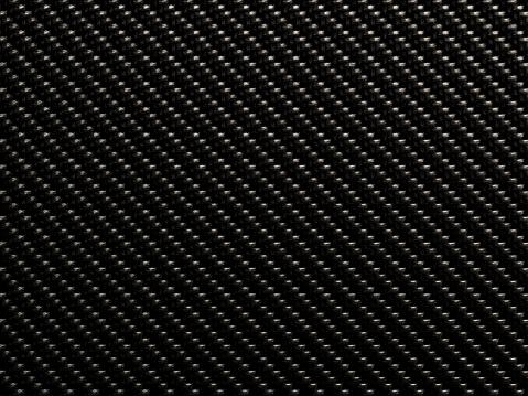 831481722 istock photo Carbon Fiber RAW Texture 831481866