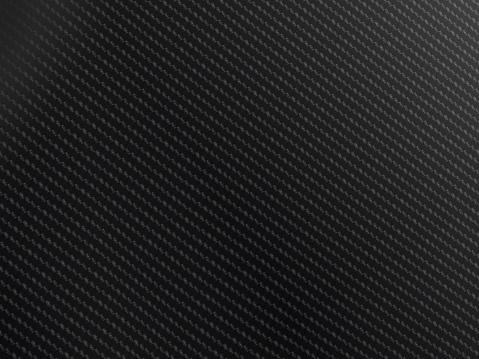 831481722 istock photo Carbon Fiber RAW Texture 831481914