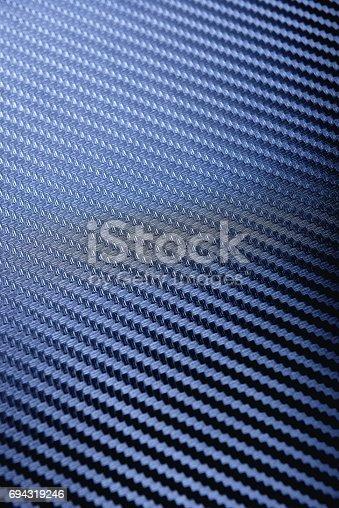 837346018istockphoto Carbon Fiber Texture - Background 694319246