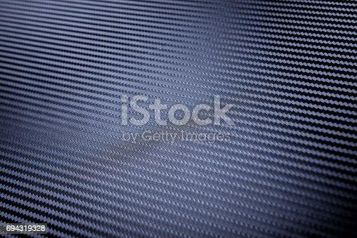 837346018istockphoto Carbon Fiber Texture - Background 694319328