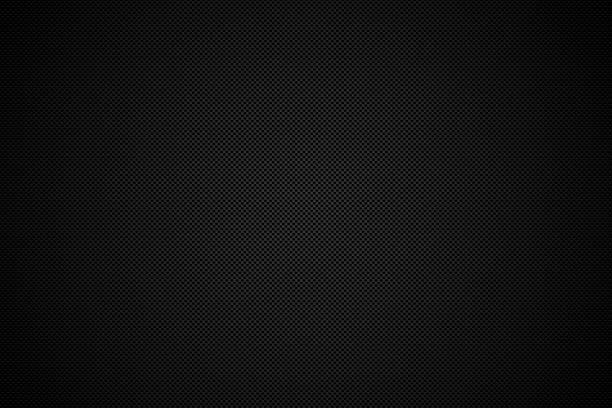 Carbon fiber texture background picture id837346018?b=1&k=6&m=837346018&s=612x612&w=0&h=s0l6yipn thilw7x 8inqxefu87vo7lpab iejwsity=