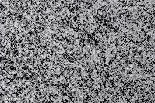 849490554istockphoto Carbon fiber texture. Black raw material background. 1135114859