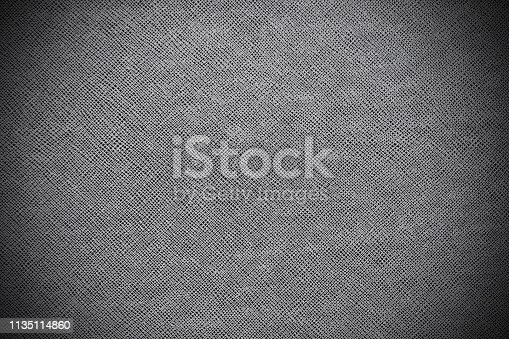 849490554istockphoto Carbon fiber texture. Black raw material background. 1135114860